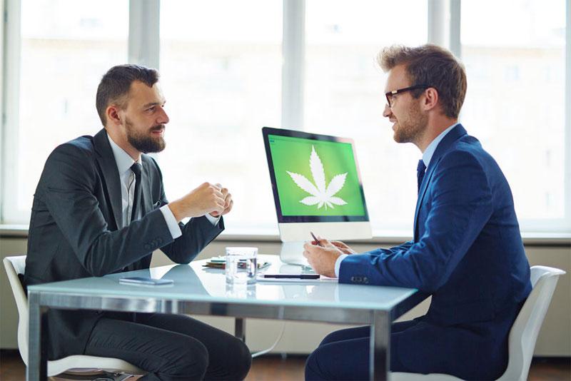 Consulting jobs vatozozdevelopment consulting jobs malvernweather Images