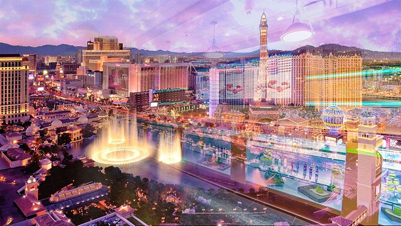 Las Vegas Budtender Jobs
